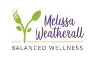 Klsvdebrtfs8vatesqov logo balanced wellness