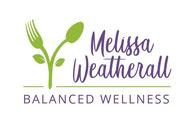 M5svmhlpqmq61dqdbrrf logo balanced wellness