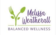 Wuubepl4qimykbvsvkom logo balanced wellness