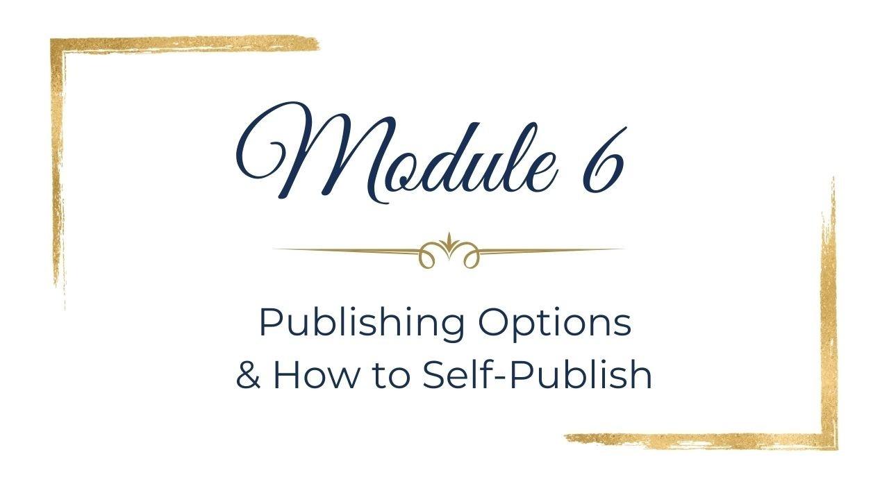 Ynlsrawws5cb3codxtnx m2m m6 publishing options