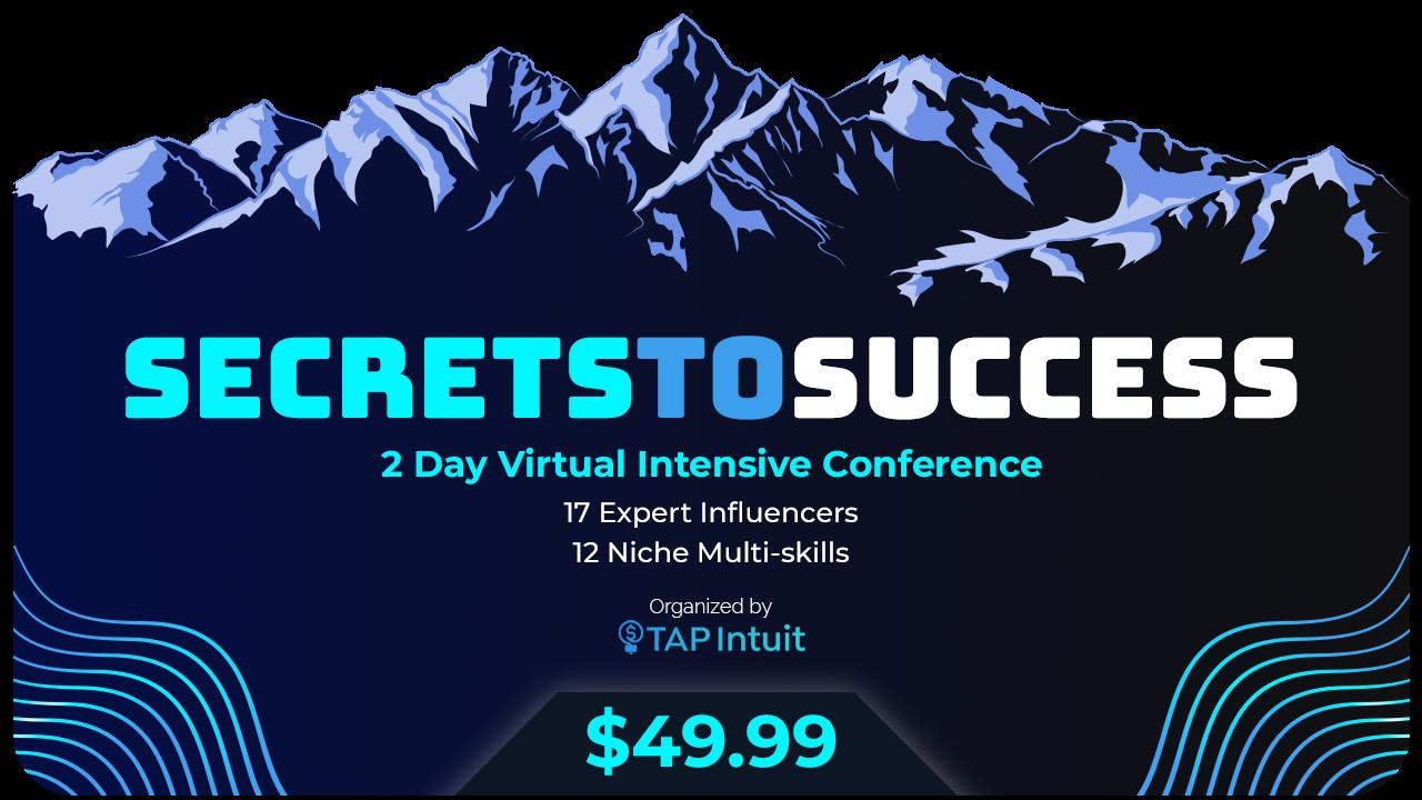 Yvasmh0qcivmtxtlegsd virtual summit