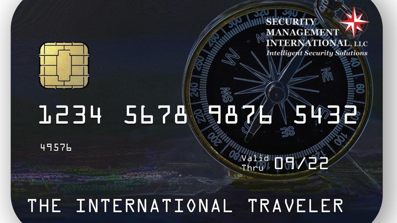 D5spmc8osvce9vsxgklq international traveler card with shadow