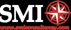 Mor8rinzsi6goqwviy2y logotype smi white domain transparent