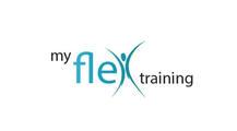 Jpc093mlrfmjgzmc4oxf myflex training logo