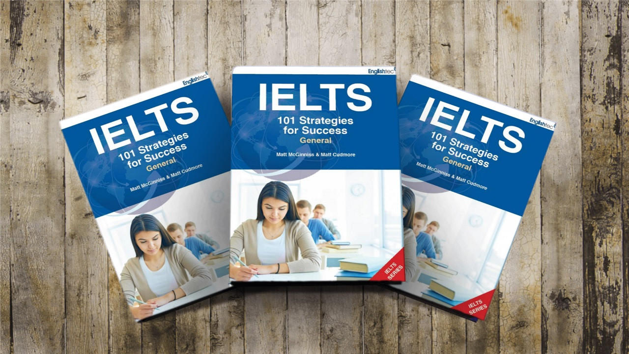 Z5rfsmetrosl3kuotddd ebook   ielts 101 general cover