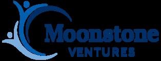 Chaf1zdqdkrzrsoz2gpw moonstone ventures logo 3color 1