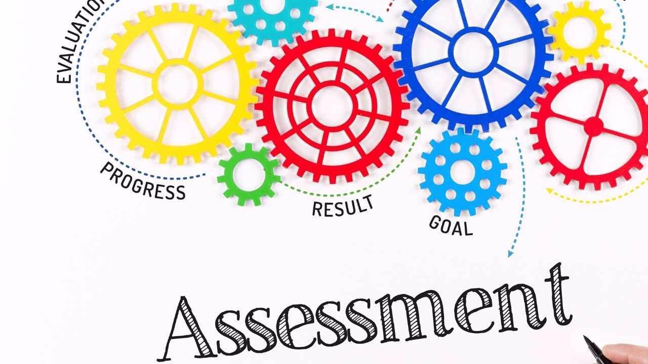 Ij2udgdaqbwts6bemygl vision and movement assessment