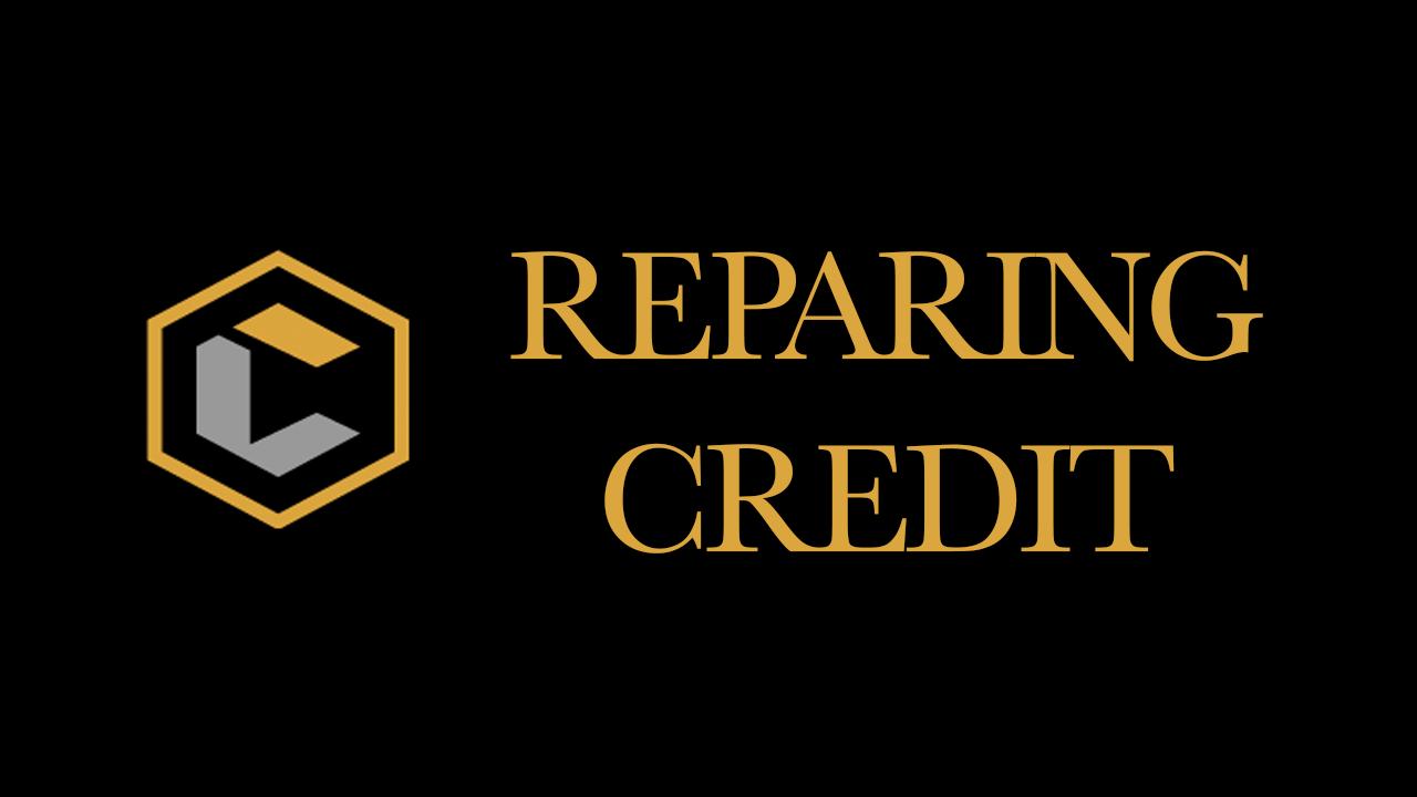 Ggf3tsjtdsvq2kgcaqed credit repair