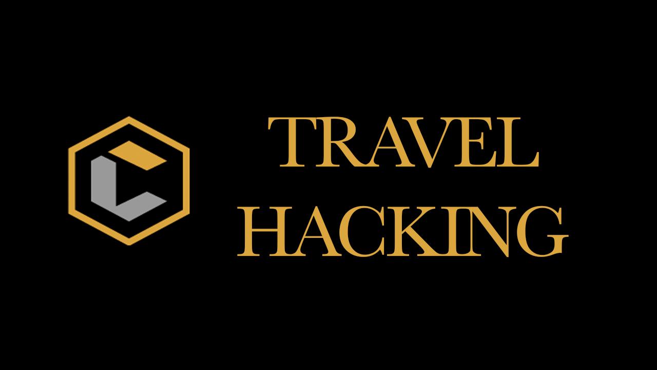 Vckmfezqsihtahyhfy2g travel hacking