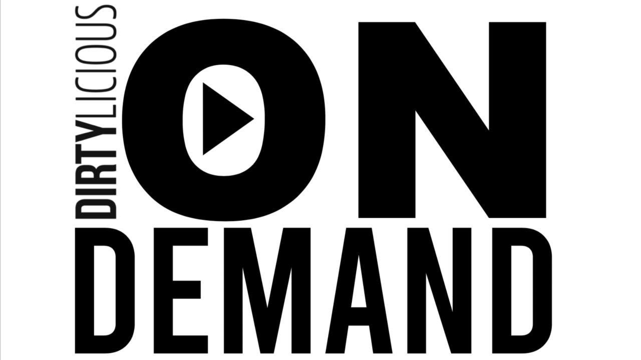 1geqldstsluggwhtks7v on demand logo