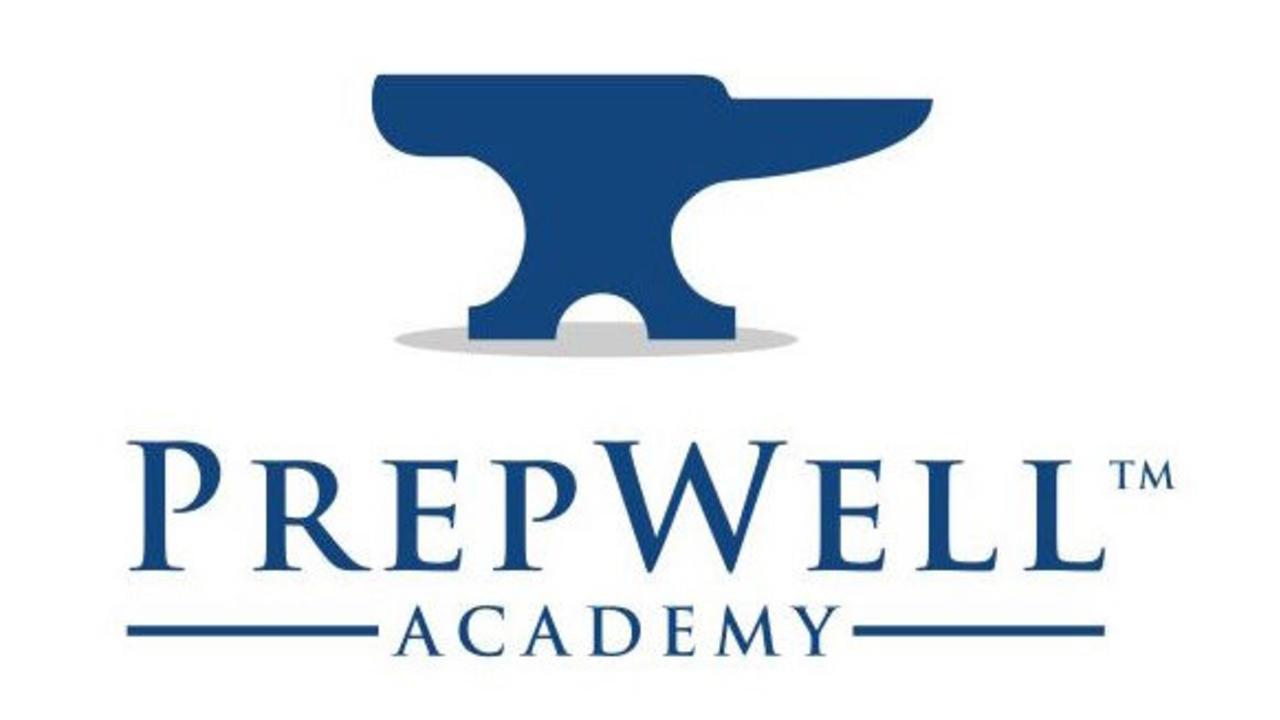 W7usswkbthcxkxyfla0r prepwell academy low border