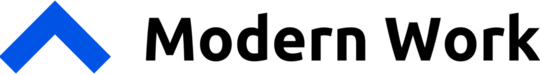 Iiwzwxbarumynyyj7gwg modernwork logo cover
