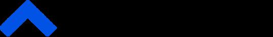 Mzruw3ehrxatlqerbw0l modernwork logo cover