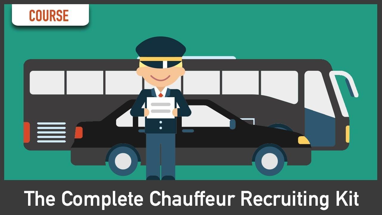 2qmidsxxqde43yppsech chauffuer recruiting kit updated