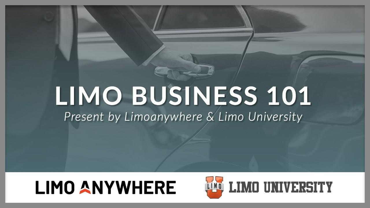 7pdbwxexqyyxv0a9caen limo business 101 limoanywhere and limo u training header