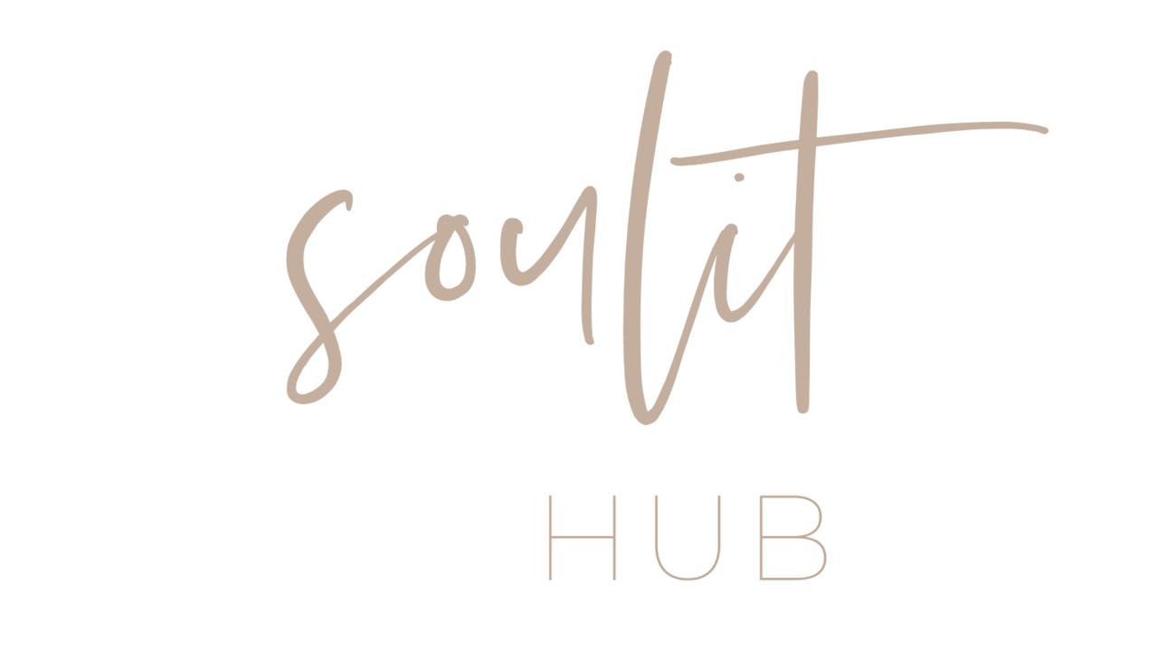 3e2jsla0tyaaeseptcmx soulit hub logo