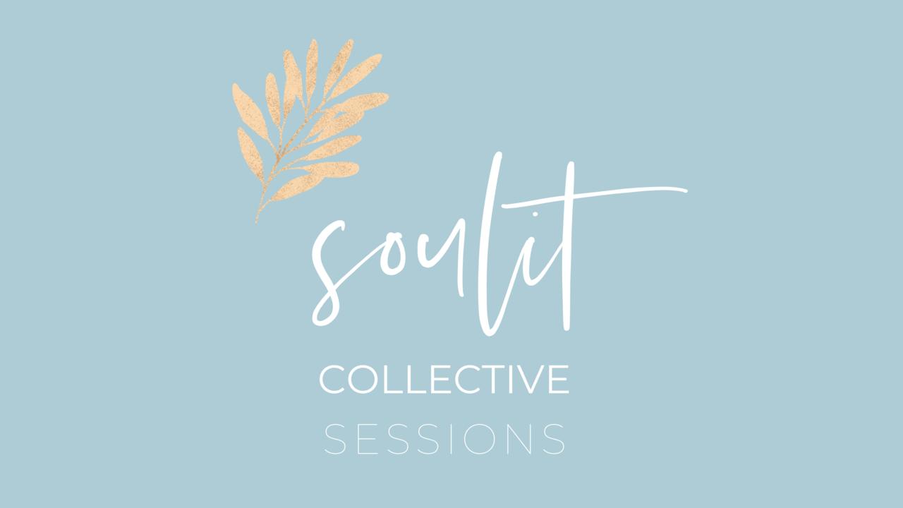 Awkjiehytcwd88g93vp4 soulit collective sessions   kajabi product logo