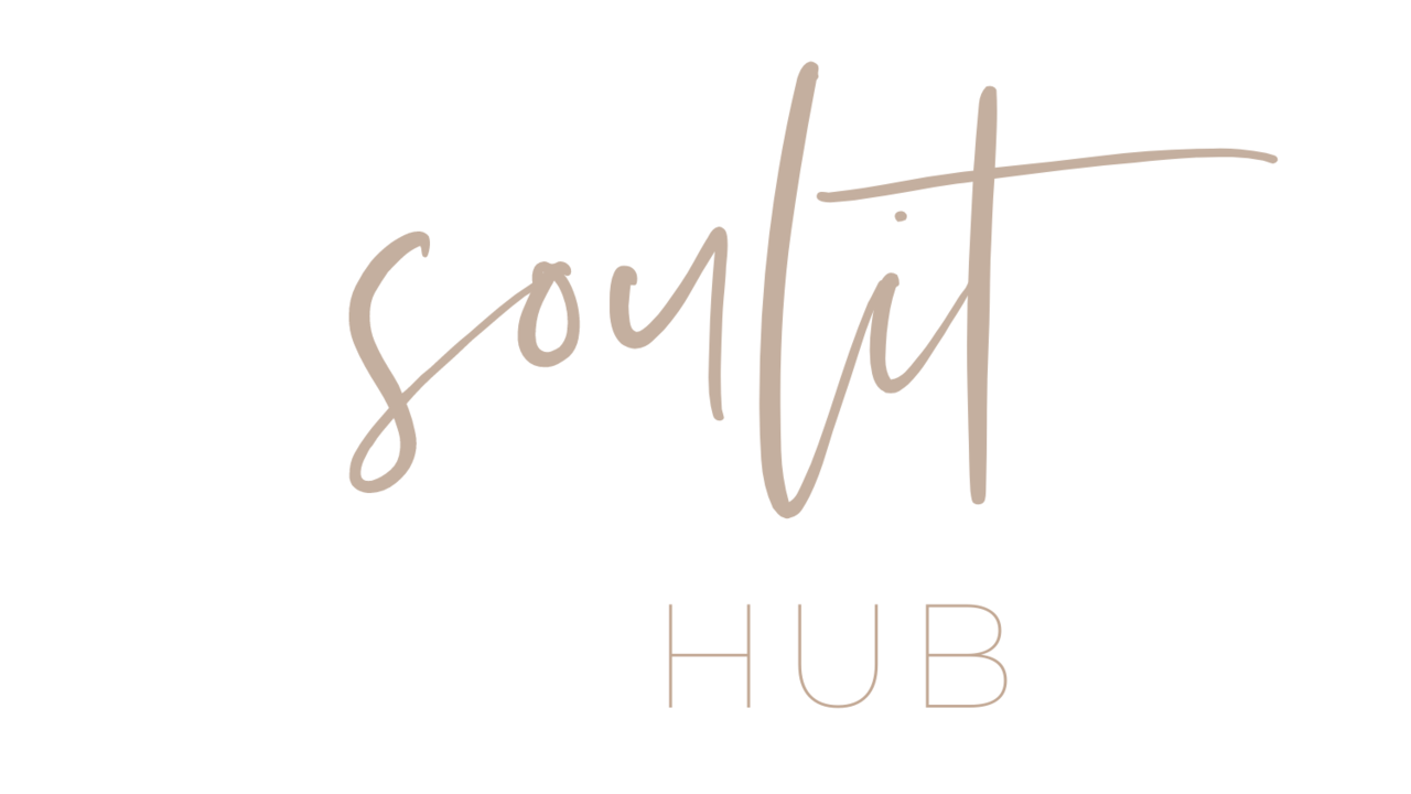 Jsqhozrzsdojvhh3scll soulit hub logo