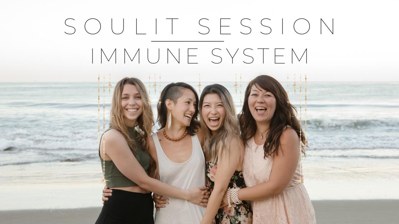 Xhcpjzn2snajfolgdnng immune system