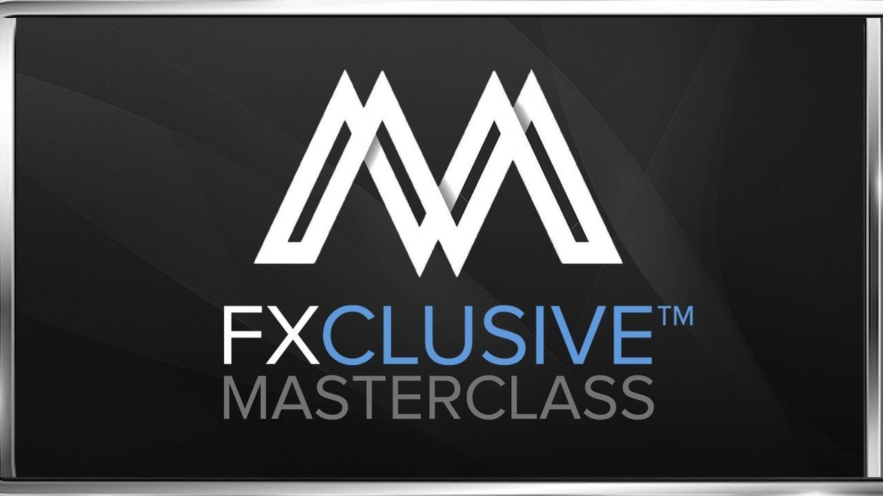 5annymbktduolz1jtxxr masterclass badge social 2020