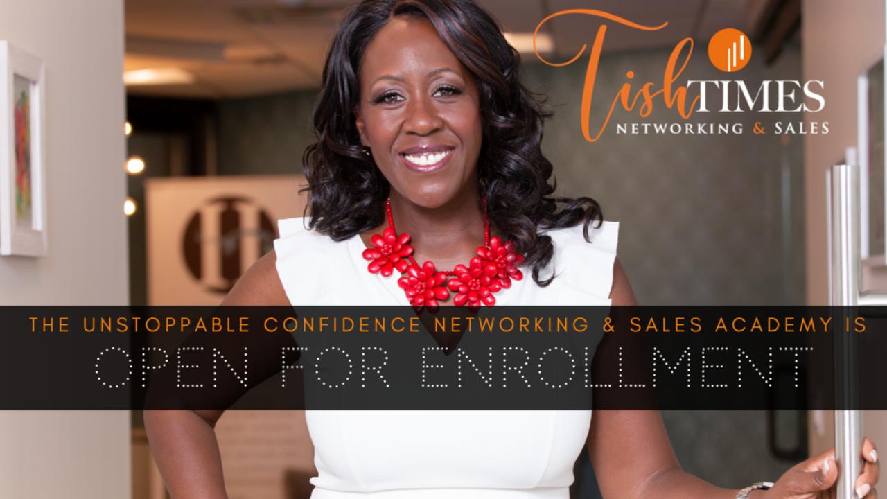 Ekwqhrdxrwcabmtm7ikw sales academy enrollment open