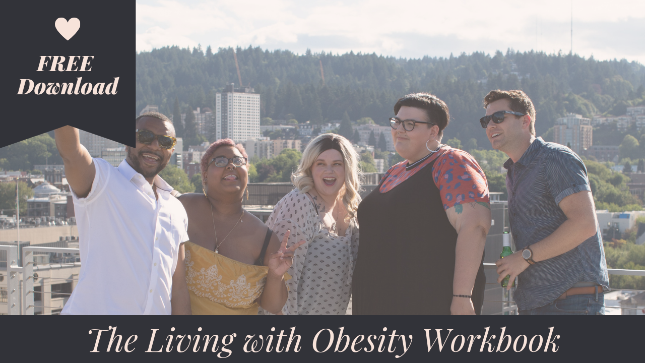 So2zhxzarzaubkh1nel3 freebie living with obesity workbook