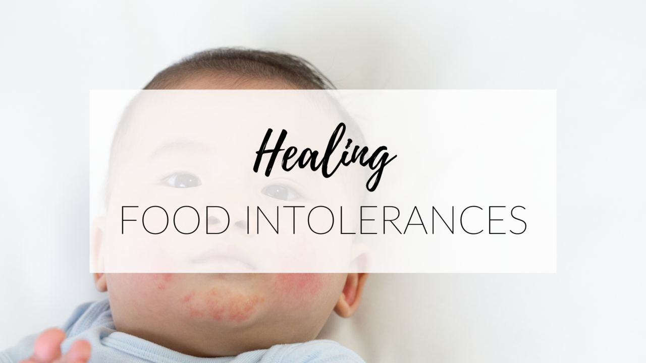 Jy0na57qwmwptbezajkh healing food intolerances