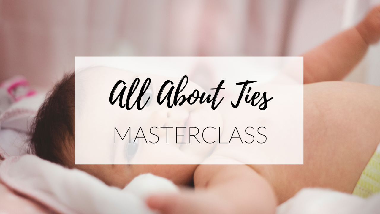A6drpodqseoyakpafejt all about ties masterclass