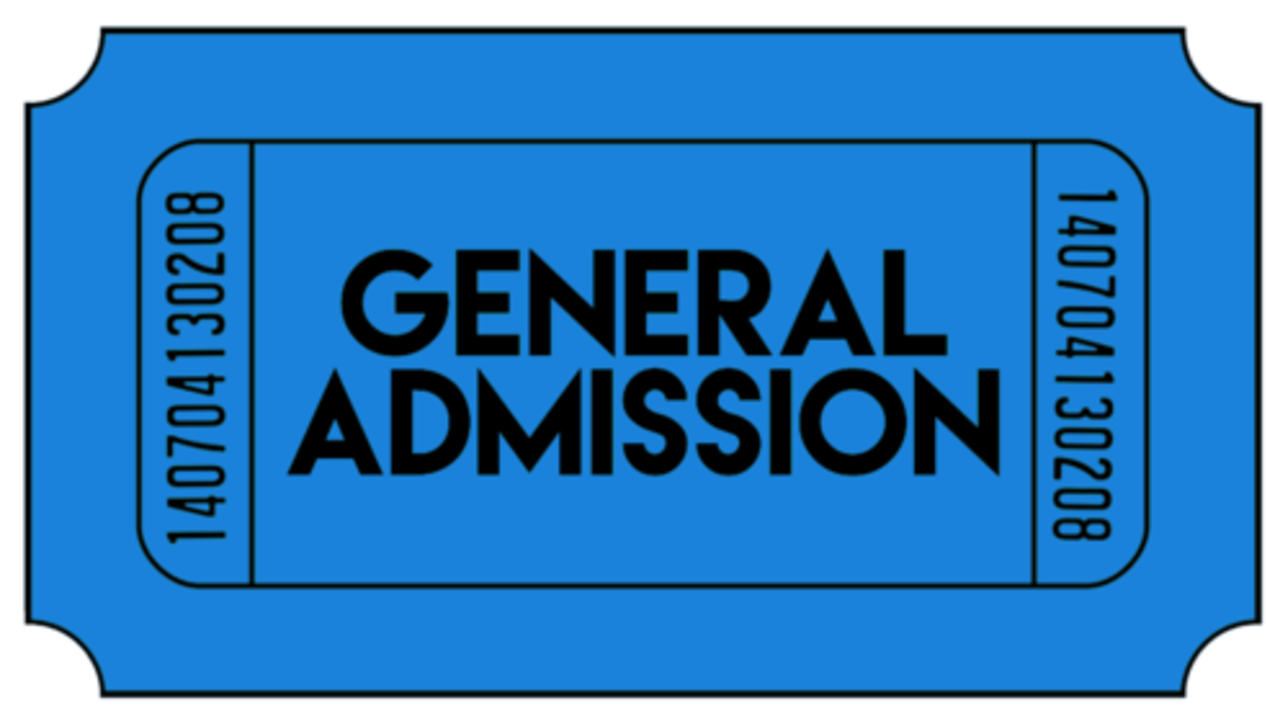 2dmeqdrtjuwsiccxgbvw general admission havasu 95 speedway