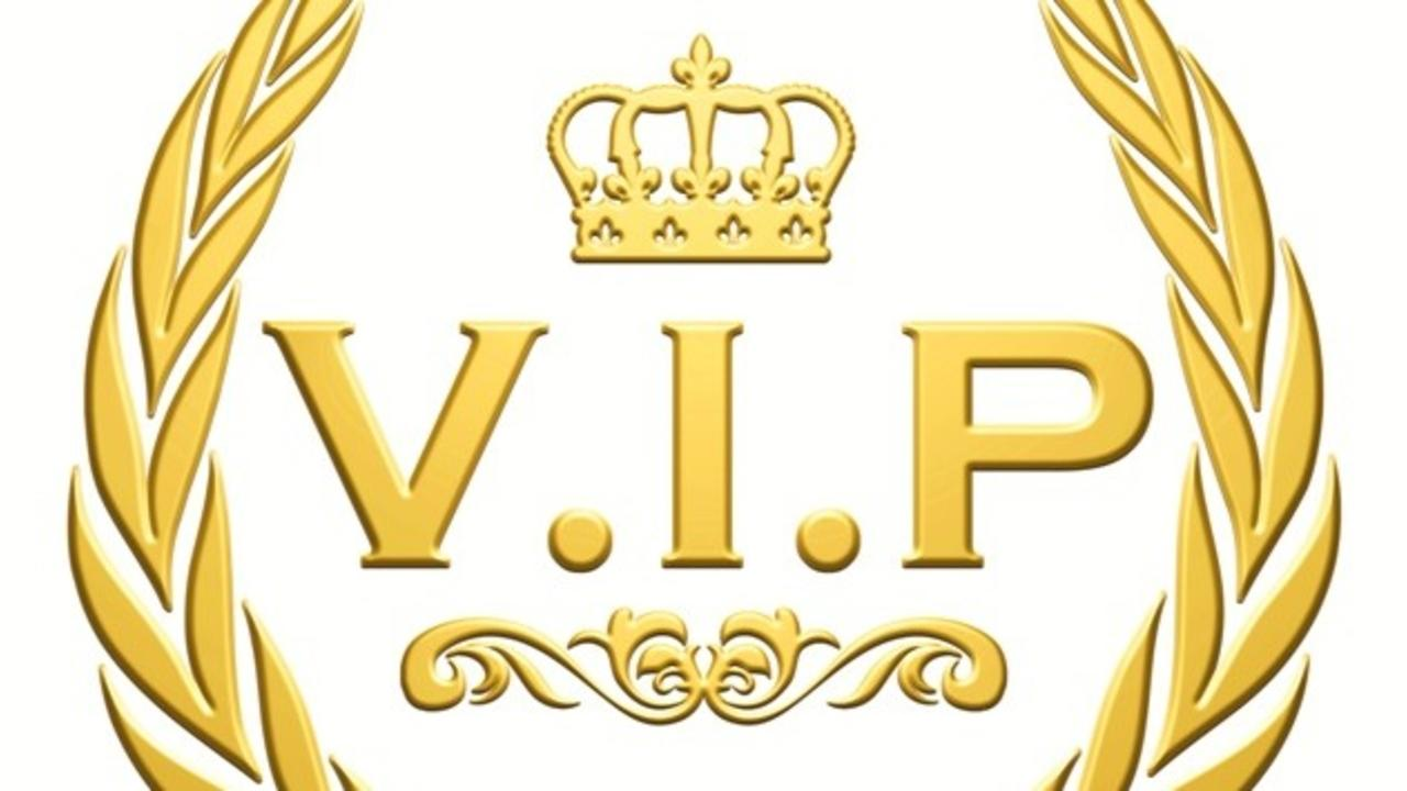 Urmdkbftr0kyrepcjv32 vip home buyer program rebecca austin