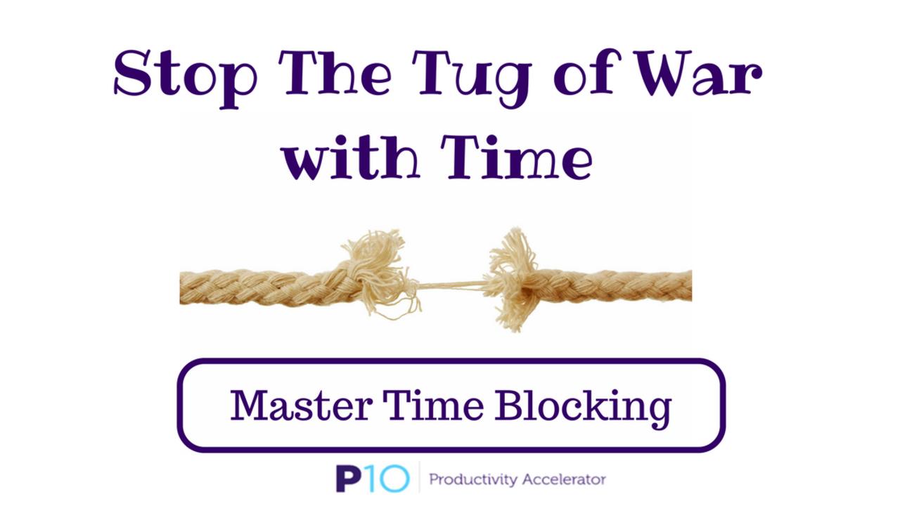 A1vxuqdwqqulowwiqas3 stop the tug of war with time 3
