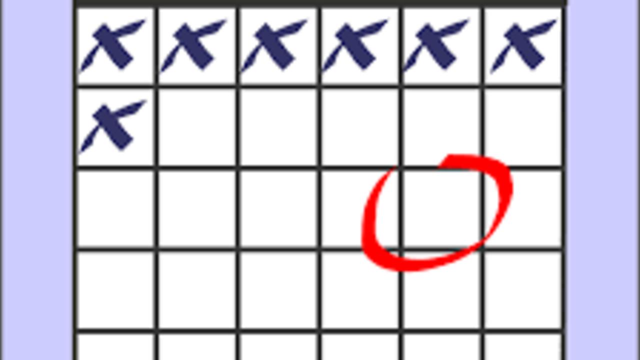 Hvhi3nw4tksxoqtulhbi calendargoalcircle