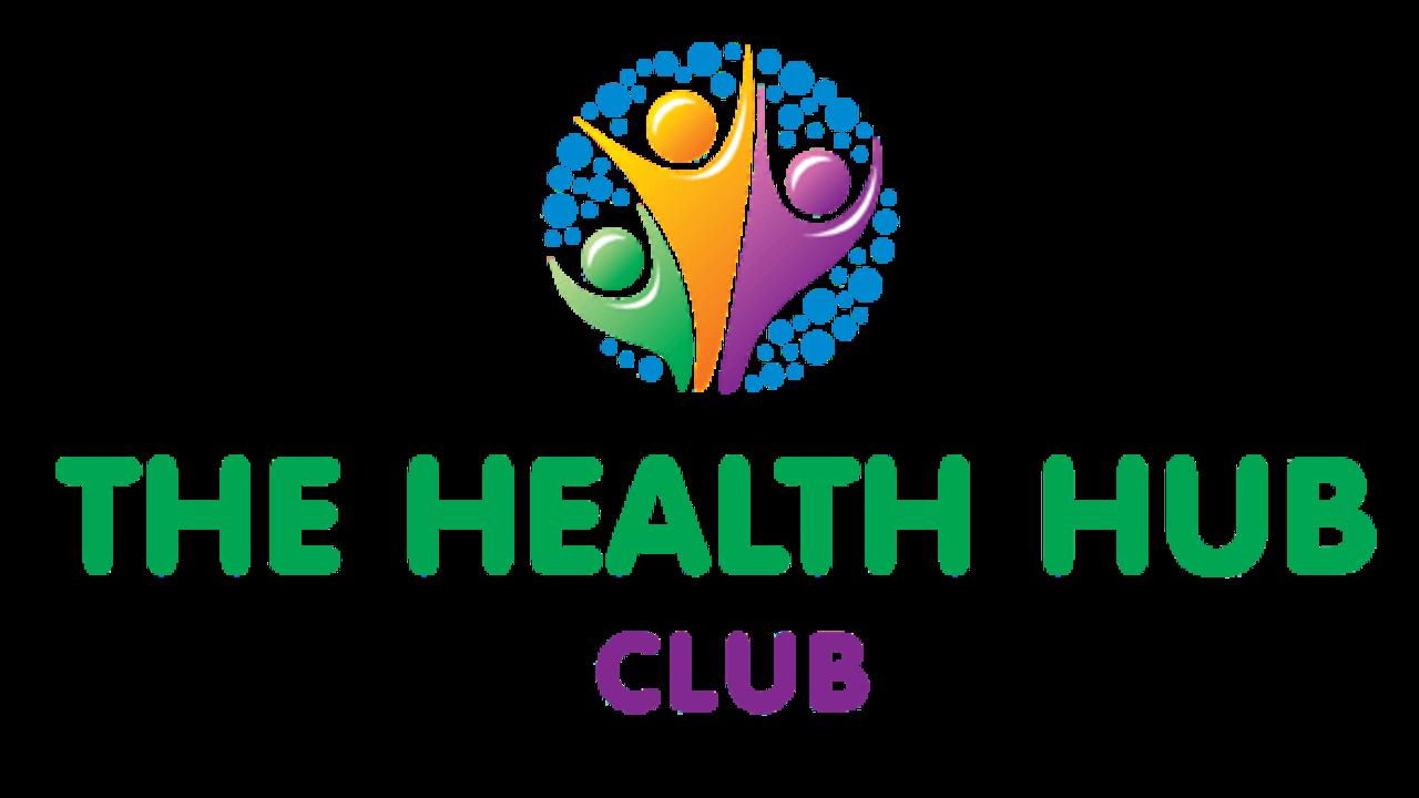 Radeizysszueaxydts8j hhc logo