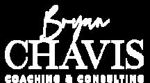 Oywq04ztgejktejs2a5w chavis coaching logo white 300px