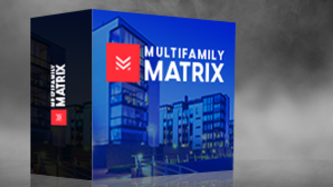 Qwhgalxrf2uvpfxtbdeh multifamily matrix product box
