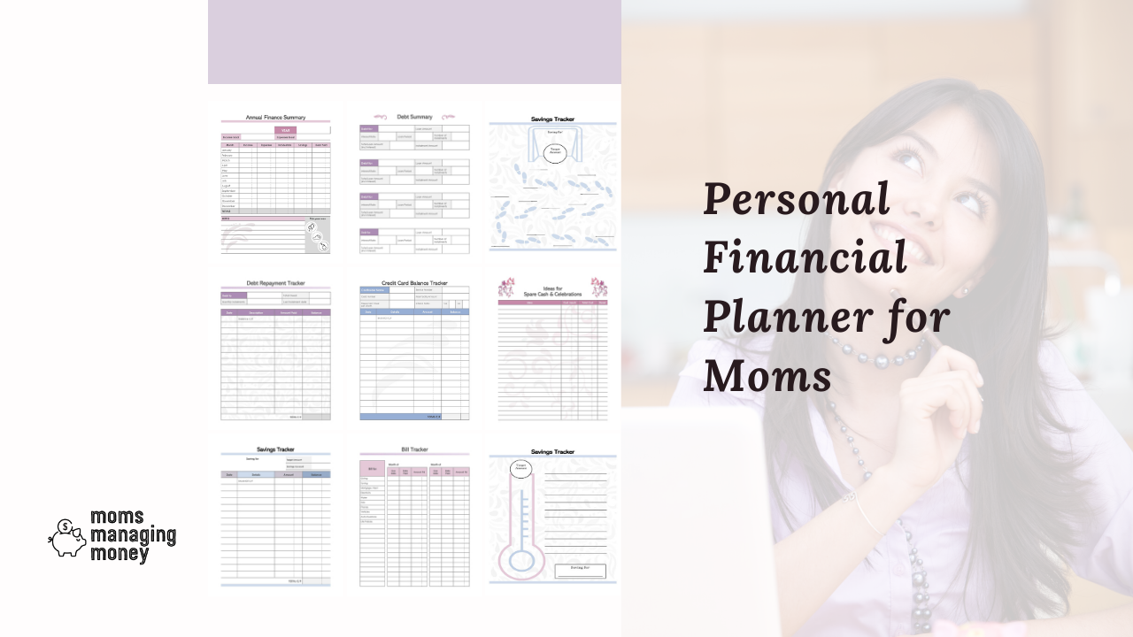 Wzq08xwdtluzjjqfkxdc personal financial planner for moms