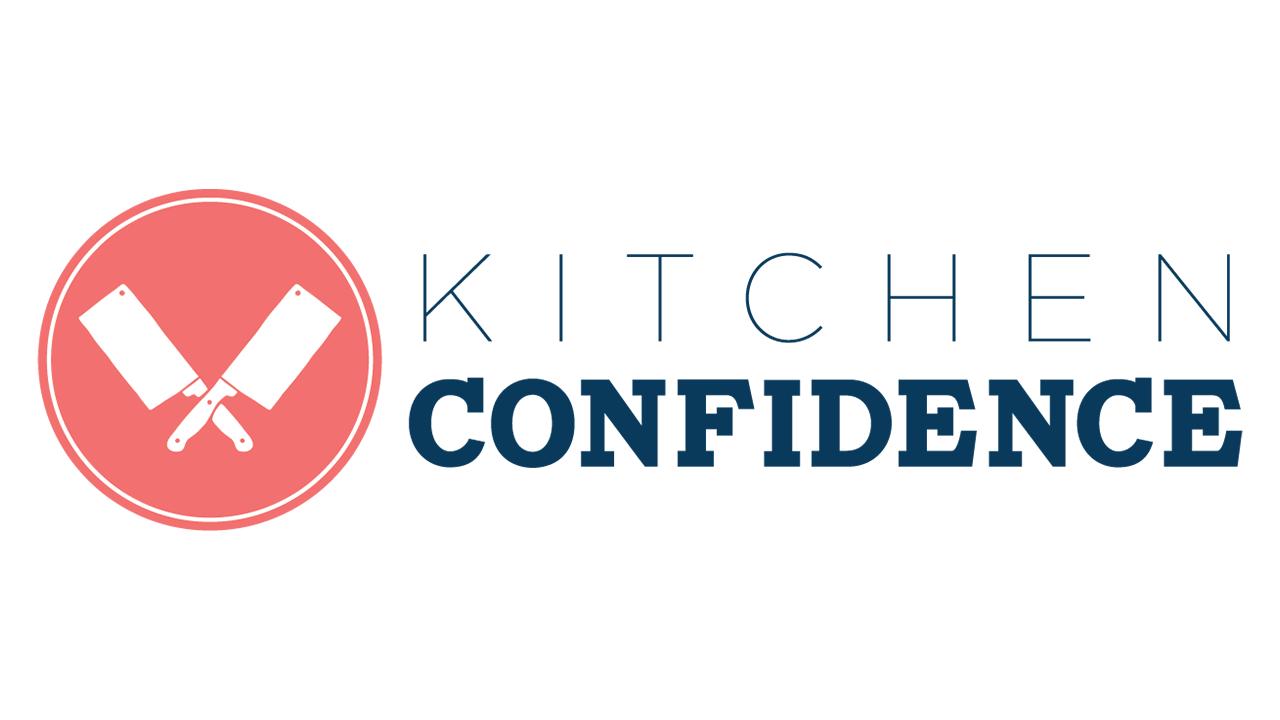 Ikr6qhumtkosfpgo0zos kitchen confidence kajabi