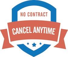 Cg4rqvshsguv5w28fktf cancel anytime logo 225px