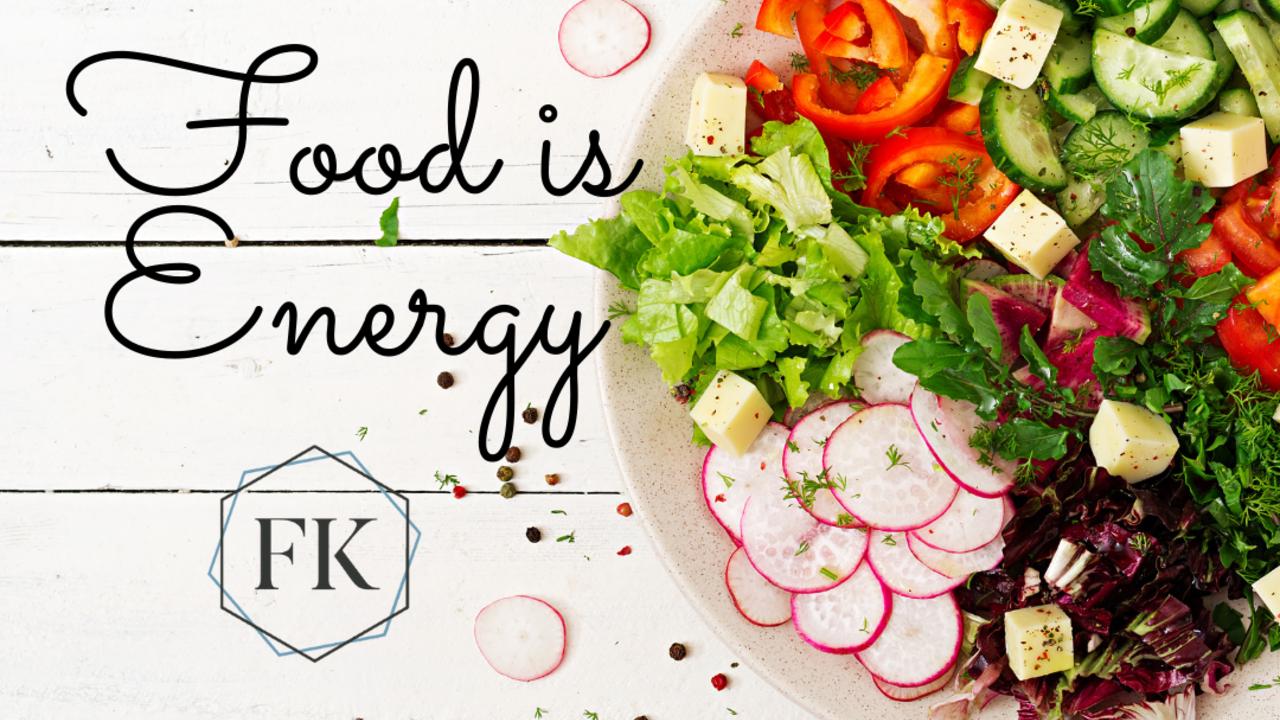 Ndntaxe0rsyuqssbyawi food is energy 1