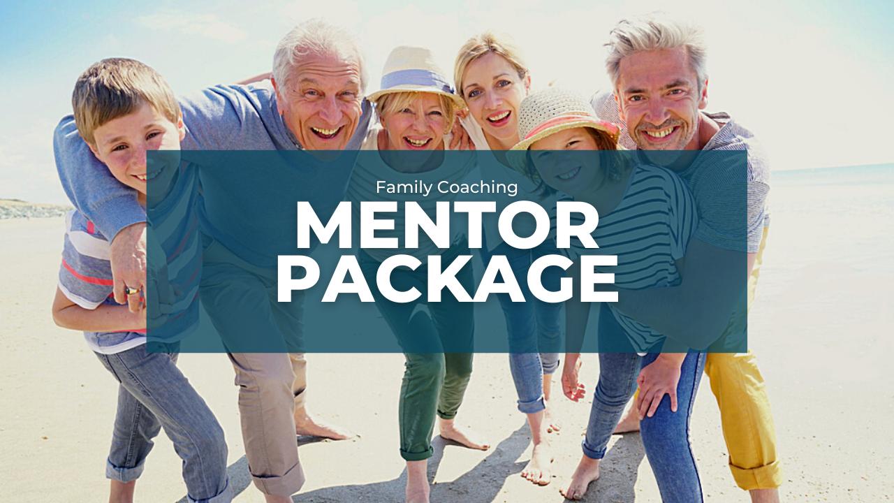 Mhyp62xetsm5n6526rq9 fl mentor package thumbnail
