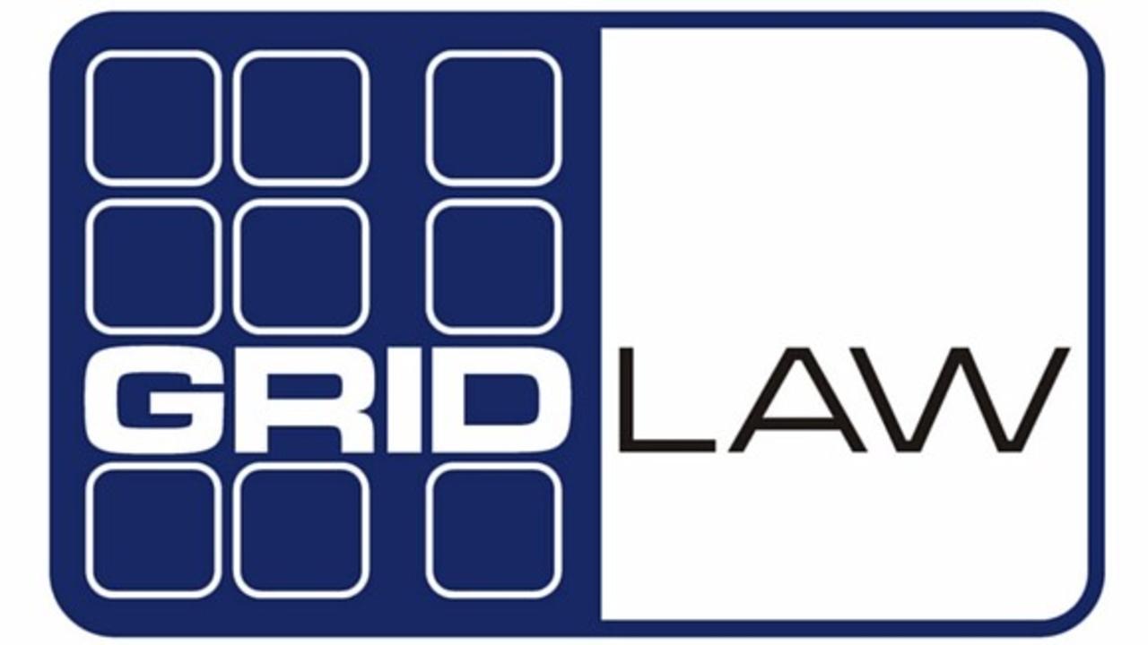 Dgnhstmorv6hgzcstrgn grid law solicitors kajabi