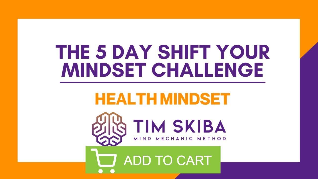 Orvqmik2ri6vctpkcnzy health mindset