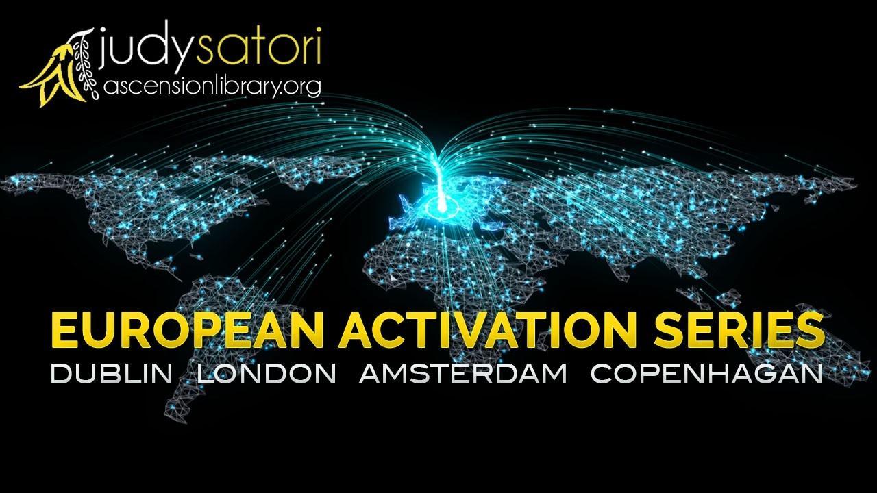 5xlrrc44tzyqbrbxxljp euro activation