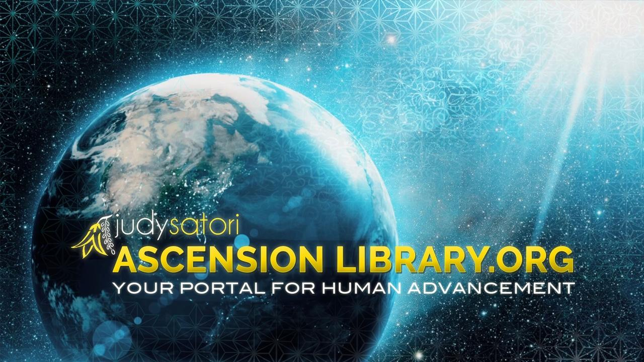 Ftnebgqwrpsbfcpojgr4 ascension library 2020 ho