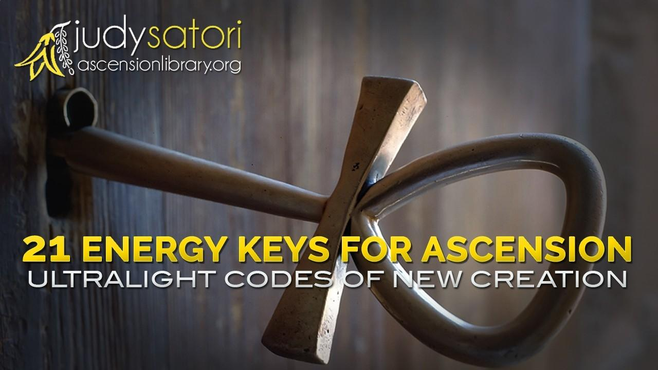 Rooxoyjr1ouxraq2pjl2 21 energy keys for ascension