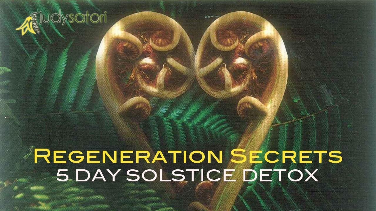 Wfjajz4utxiwndnt3kl7 regeneration secrets  720pv3