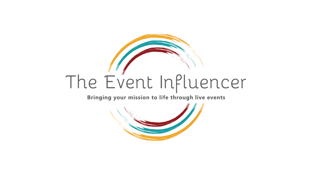 M5fnskmfsru0hfmexlav theeventinfluencer logo 01 centered with larger edges