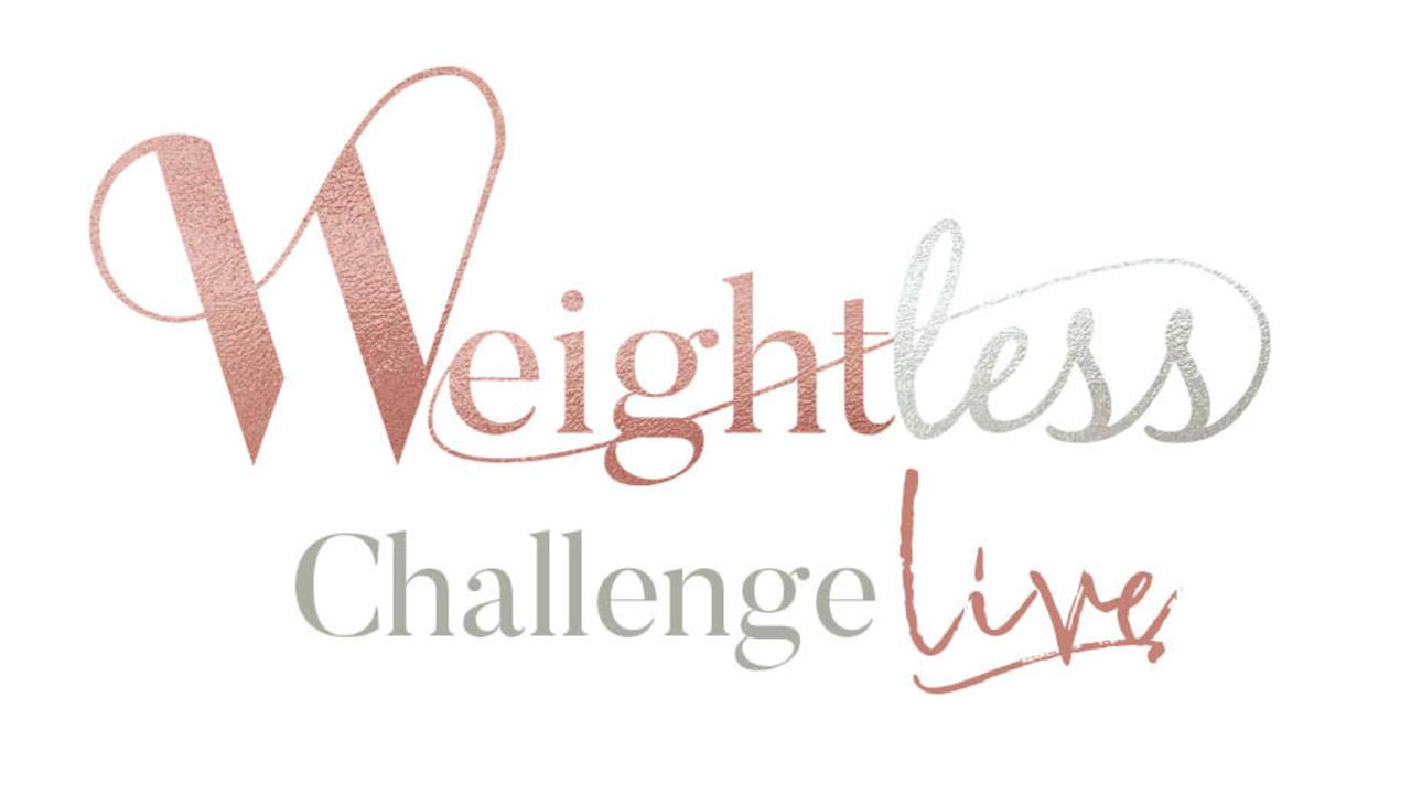 Lajth2nft2otrtxgs17k weightless challenge live