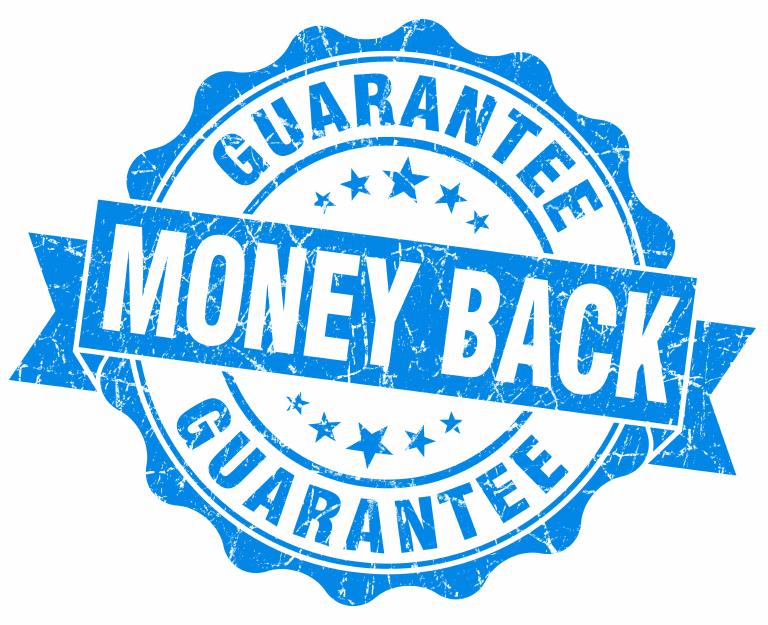Lxb9onngqlsbwqm7wlzb money back guarantee