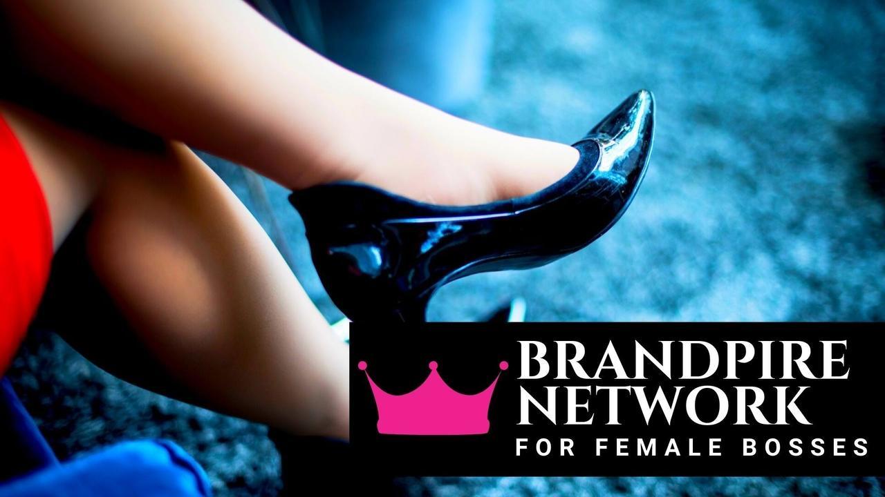 Ru5cvvv6rdsdm9gs0xsk 2 facebook group benjamas pluma lady legend media brandpire network